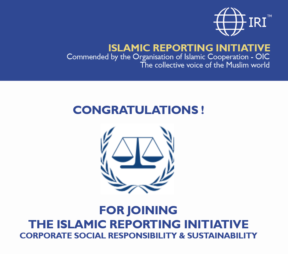 IRI welcomes Human Rights and Community Development in Assuit