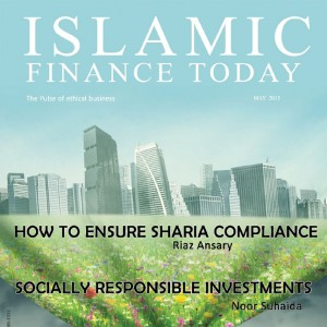 Islamic-Finance-partners-IRI