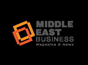 مبادرة التقارير الإسلامية - معيار جديد لتقارير المسؤولية الإجتماعية للشركات بالشرق الأوسط - المسؤولية الإجتماعية للشركات في الشرق الأوسط
