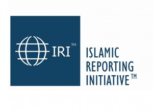 Daan-Elffers-IRI-Islamic-Reporting-Initiative-images_Page_09.png