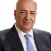 Dr Yacoub Nasereddin of Jordan joins IRI Advisory Council