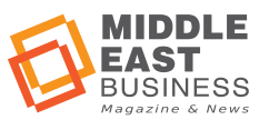 MEB Islamic Reporting Initiative