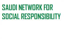 SNS Islamic Reporting Initiative