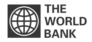 The-World-Bank-logo_0
