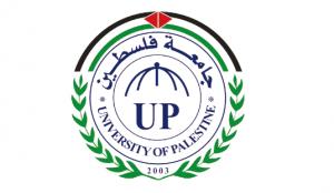 University_of_Palestine