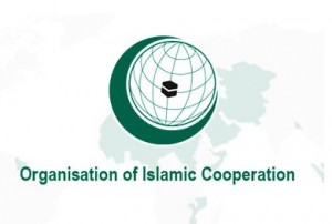 oic-website