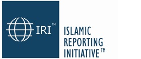 IRI Sustainability Reporting Standard built on Islamic principles and values