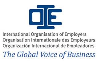 OIE_logo2015