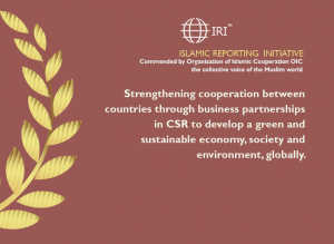 Strengthening cooperation between countries